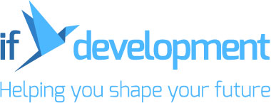 If Development Logo